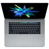 Macbook Pro Mptr2 E/a (i7 2.8ghz, 16 Gb, 256 Gb Ssd Touch)