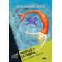 El Pulpito Y La Sirena De Ana Maria Shua