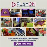 Alquiler De Metegol Tejo Ping Pong Arcades