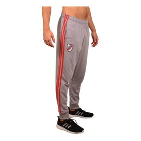 PANTALON JOGGING NIKE PUMAS stockcenter