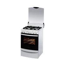 Cocina Orbis C9700 Blanca 978 Bcom Encendido Tio Musa