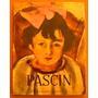 Jules Pascin / Seoane Luis / Editorial Poseidón 1944