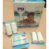 Pack De 2 Filtro Purificador Psa Senior 2 3 Mini Vero