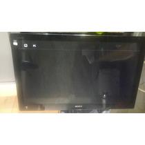 Aio Sony Svl241a11u Se Vende Como Se Ve Para Repuesto