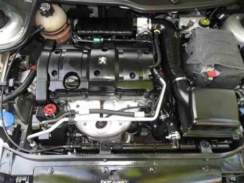 comparar el precio venta barata ee. vanguardia de los tiempos Cambio De Correa De Distribución Peugeot 206 207 208 307 308 ...