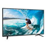 Smart Tv Led 40  Fhd Ken Brown Kb40s3000sa