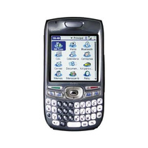 Organizador Palm Treo 680 Claro Sin Bateria - Outlet 567