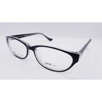 7fe8bd973b Busca marcos de anteojos para mujer con los mejores precios del ...