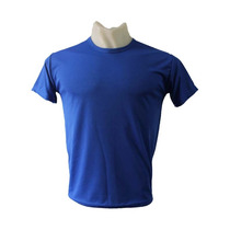 Remeras Lisas Sublimables Dryfit Set Deportivo Freetexs