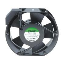 Turbina Cooler Extractor 220v Ruleman 6 Pulgadas Sunon