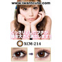 Circle Lenses Geo Super Angel Y Varios Modelos