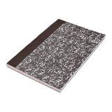 Libro Foliado 1 Al 200 Cuadriculado 100 Hojas 21 X 33 Cm