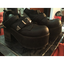 Zapatos De Sofía Sarkany