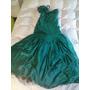 Divino Vestido Jorge Ibanez, Ideal 15 O Fiesta Elegante