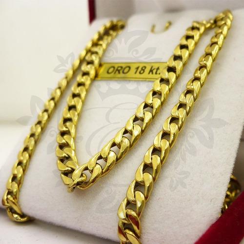 2832f5d9327b Cadena de oro 18 kilates mercado libre uruguay – Anillo diamante