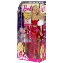 Barbie I Can Be A Movie Star (quiero Ser)