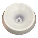 Non-spill Para Dispenser Agua Frío/calor Ushuaia
