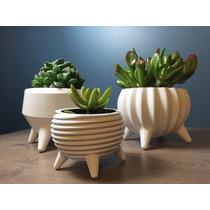 Decova ceramica