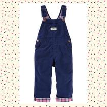 38ad76cbc Pantalones y Jardineros Jardineros con los mejores precios del ...