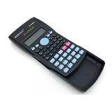 Calculadora Multifuncion Cientifica Keenly Kk-82ms-5 Tapa