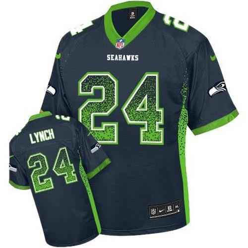 a069d10958 Camiseta Nfl Tom Brady Con Autografo New England Patriots Xl Nuevo. Salta.    6990. 0 vendidos. Camiseta Nfl Seahawks Nike 2018 Elite