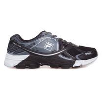 Zapatillas Fila Sail 2.0