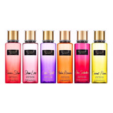Victorias Secret Body Splash Mist 100%orig Nuevos 250 Ml