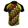 Camisetas De Entrenamiento Rugby Kooga