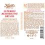 Kiehls Aceite Seco Superbly Restorative Argan Dry Oil