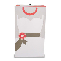 Souvenir Original Para Casamientos, Bodas, Compromisos!