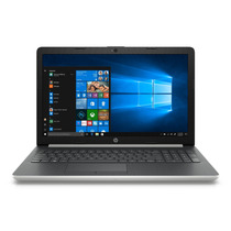 Notebook Gamer Hp 15-da0062la I7 8gb 1tb  Geforce Mx130  W10