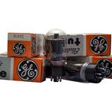 Valvulas General Electric 6l6gc Nuevas