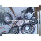 Kit Reparacion Caja Automatica Honda Accord 2.3 Baxa