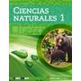 Ciencias Naturales 1 Santillana En Linea (es