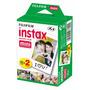 6 Rollos Film Fujifilm Instax Mini 8 (60 Fotos)! (venc:2018)