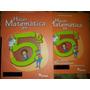 ,texto,hacer Matematica En 5 Saiz Parra Estrada,env.gratis