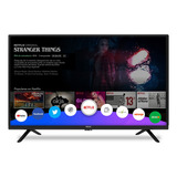 Smart Tv Rca Hd 32  X32sm