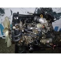 Motor Toyota 3.0