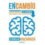 En Cambio Bachrach Nuevo Entrega S/c Capital 220