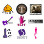 Diseño Grafico | Logo | Logotipo Para Marcas Registradas.
