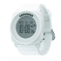 a46a2c461201 Unisex Converse con los mejores precios del Argentina en la web ...