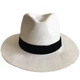Categoría Hombre Para Pelo y Cabeza Sombreros - página 2 - Precio D ... 85b99c78a8d