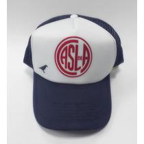 ce8b1f5233977 Busca osvaldotondo con los mejores precios del Argentina en la web ...
