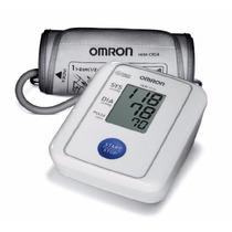 Tensiometro Digital Automatico De Brazo Omron Hem 7114