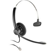 Plantronics Headset Sp11, Vincha Cabezal Auricular Nuevo