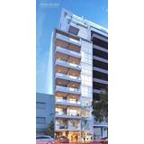 Emprendimiento Edificio Celenia 3 - Dorrego 200