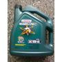 Aceite Sintetico Castrol Magnatec Sae 10w-40 Naftero Gnc 4l