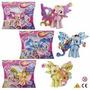 My Little Pony Cutie Mark Alas Accesorios Hasbro Microcentro