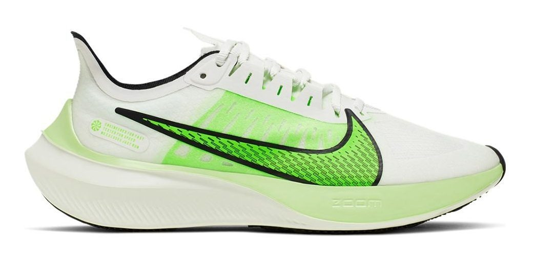 Zapatillas Nike Zoom Gravity