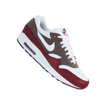 Zapatillas Nike Air Max 1 Essential - Retro 1987 - Exclusiva